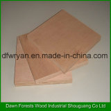 Excellent Okoume Plywood for Furniture