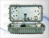 Fttc CATV Outdoor Optical Node Optical Receiver (WR-1004N-HJS)