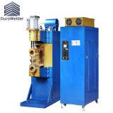 Capacitvie Discharge Spot & Projection Welding Machine