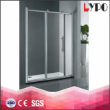 K-15 High Standard Prefab Steam Room Bathroom Shower System Cheap Room