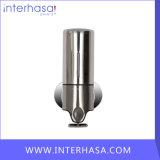 304 Stainless Steel Manual Soap Dispenser