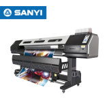 Large Format PP Photo Paper Eco Solvent Printer