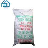 Wholesale Price Food Grade Food Additives Sodium Benzoate