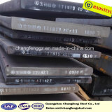 Alloy Steel Plate 1.2738/P20 Tool Steel Products