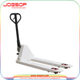 Pallet Truck Scale 2t--2.5ton Available----Customized Order