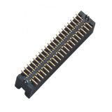 1.27mm H=5.7 180 SMT Box Header