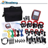 Hzrc5000 Manufacturer Low Price Three Phase Power Quality Meter