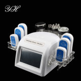 Home Use Beauty Vacuum Roller Slimming Machine Facial Vacuum Suction Machine