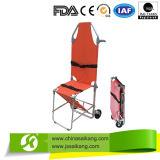 Ce Certification Economic Hospitl Stair Stretcher