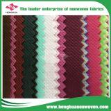TNT Nonwoven Fabric (PP Spunbond Nonwoven Fabric)