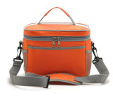 OEM Outdoor High Quality Insulated Lunch Cooler Bag for Picnic