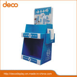 High Quality Retail Counter Display Box for Promotion