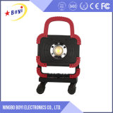 Rechargeable Flood Light, LED Flood Light Waterproof
