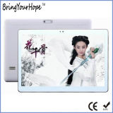 10inch 3G Phone Call Android IPS Tablet PC 2GB+16GB (XH-TP-002)