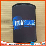 Collapsible Cheap Can Stubby Holder