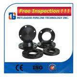 Carbon Steel Pipe Flange Slip on 150# RF Sch40 ANSI B16.5