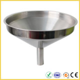 High Quality Stainless Steel Funnel