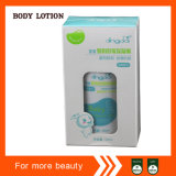 Soothing Hydrating Lotion for Baby