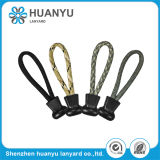 Garment Accessories Plastic Custom Cord Zipper Puller