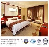 Designed Hotel Furniture for Bedroom Furniture Set (YB-S-14)