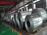 (0.125mm-0.8mm) Hot Dipped Galvanized Steel Coil/Roofing Sheets Steel Material