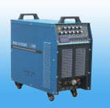 AC/DC Inverter Pulsed Argon Arc Welding Machine
