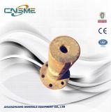 Omnicone1560 Clutch Stub Shaft Cone Crusher Parts