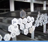 Special Steel in China