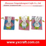 Easter Bag Bunny Bag Candy Bag Small Containers