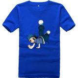 Wholesale 100% Cotton Child Print T-Shirt
