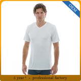 Wholesale Mens High Quality Bamboo Tee Shirts
