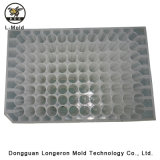 Dme Plastic Injection Mould for Blood Collecton Tubes