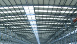 Prefabricated Steel Structure Warehouse, Workshop ,Storage Room
