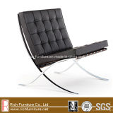 Modern Classic Designer Furniture Barcelona Chaise Lounge Chair