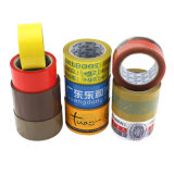 High Tensile BOPP Packing Adhesive Tape