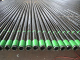 API-5CT Seamless Tubing Pipe&OCTG Oil Casing Pipe