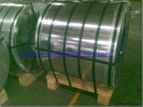 Galvanized Coil for Prepainted