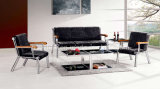 Leisure Sofa / Metal Furniture