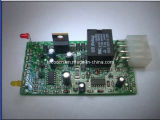 One Stop Solution Customized PCB Board Assembly PCBA