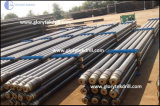 114mm Oil Drill Rod