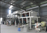Carbonless Copy Paper Coating Machine