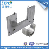 High Precision CNC Machining Parts for Electronic Industry (LM-252)