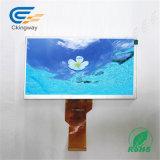 "Ckingway 7.0"" LCD Module Use in Car Navigation Display Monitor LCM Screen"