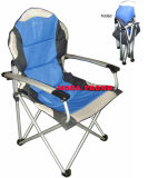 Luxury Camping Chair (AC-R6488)