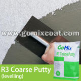 Levelling Wall Putty (R3)