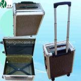 Trolley Case Luggage Useful 4 Wheels Trolley Case