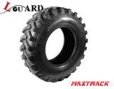 Chinese OTR Grader Tire G2 1300-24 1400-24 Earthmover Tires