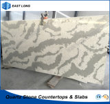 Best Sale Quartz Stone for Solid Surface/ Home Decoration with High Quality (Marble colors)