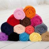 Thicker Fleece Blankets Bed Microfiber King Size Duvet Blanket
