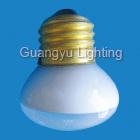 Reflector Bulb (R45)